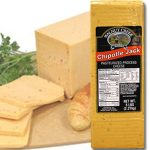 Chipolte Pepper Cheese $3.75 Per Lb