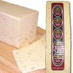 Hoffman's Hot Pepper Cheese $5.09 Per Lb