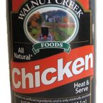 Chicken Meat Chunks $4.89