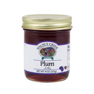 Plum Jelly $3.41